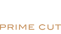 Prime Cut – Friseur Ternitz Logo